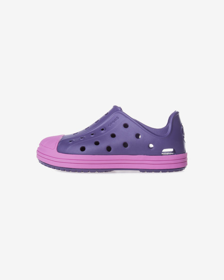Crocs Bump It Shoe crocs dječje