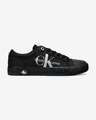 Calvin Klein Lace Up Tenisice