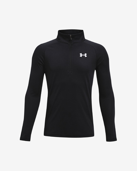 Under Armour Tech 2.0 Majica dječja