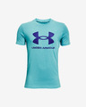 Under Armour Sportstyle Logo Majica dječja
