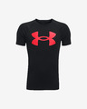 Under Armour Tech™ Big Logo Majica dječja