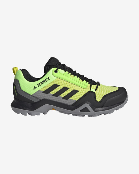 adidas Performance Terrex Ax3 GORE-TEX® Hiking Outdoor obuća