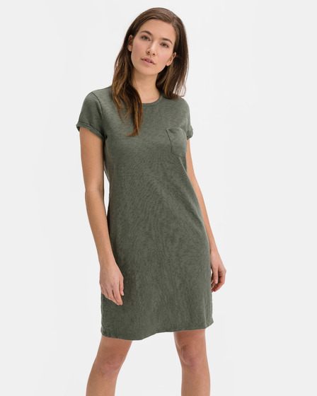 GAP Pocket Tee Haljina