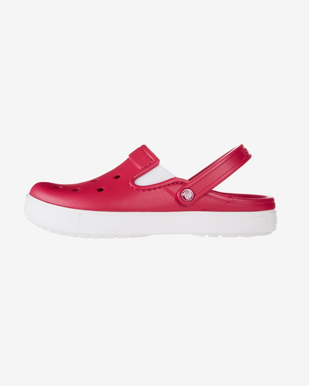 Crocs CitiLane Clog Crocs