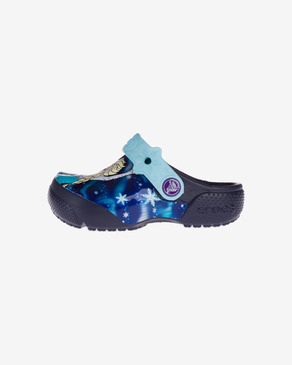 Crocs Crocs Fun Lab Frozen™ Crocs dječje