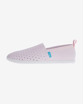 Native Shoes Venice Slip On