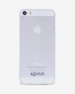 Epico Twiggy Gloss Pokriti za iPhone 5/5S/SE