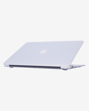 Epico Poklopac za MacBook Air 13 ""