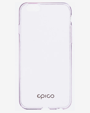 Epico Twiggy Gloss Futrola za iPhone 6/6S