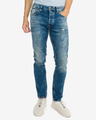 Pepe Jeans Zinc Dusted Traperice