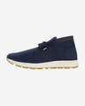Native Shoes Chukka Hydro Tenisice