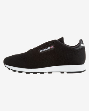 Reebok Classic Leather ULTK Tenisice