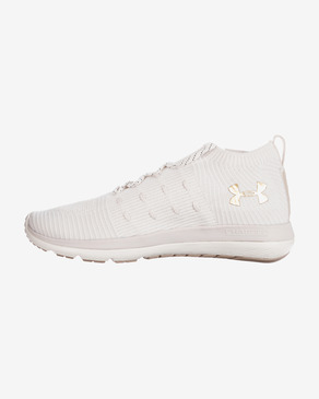 Under Armour Slingflex Rise Tenisice