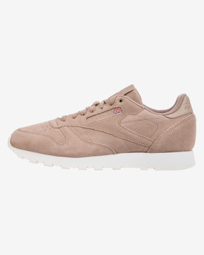 Reebok Classic Leather Montana Cans Tenisice