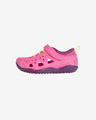 Crocs Swiftwater Play crocs dječje