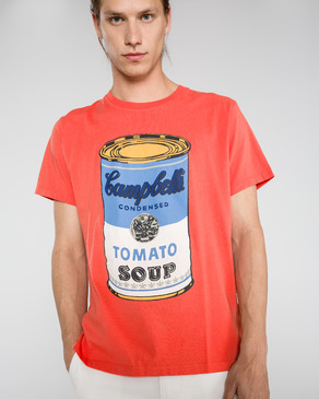Pepe Jeans Whatsoup Majica