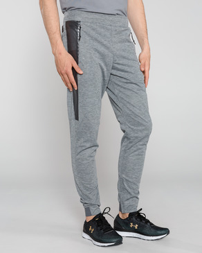 Under Armour Swacket Trenirka donji dio