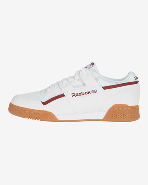 Reebok Workout Plus MVS Tenisice