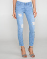 Salsa Jeans Traperice