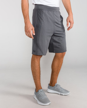 Under Armour Vanish Seamless Kratke hlače