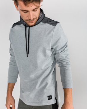 Under Armour Microthread™ Terry Gornji dio trenirke
