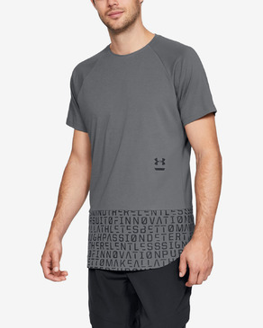 Under Armour Perpetual Graphic Majica