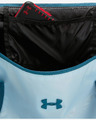 Under Armour Favorite 2.0 Sportska torba