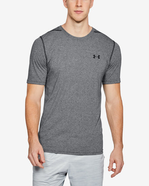 Under Armour Threadborne Majica
