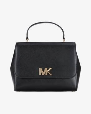 Michael Kors Mott Medium Torba