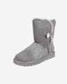 UGG Bailey Button Bling Čizme za snijeg