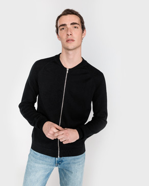 Jack & Jones Melvin Džemper
