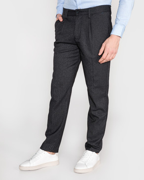 Jack & Jones Cody Hlače