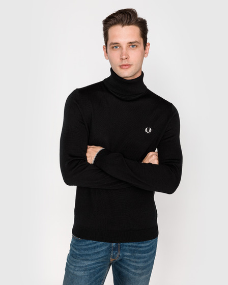 Fred Perry Džemper
