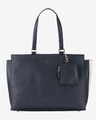 Tommy Hilfiger Effortless Torba