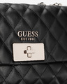 Guess Sweet Candy Torba