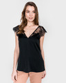 Guess Martina Top