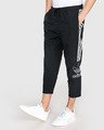 adidas Originals Outline Trenirka donji dio
