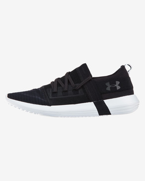 Under Armour Vibe Tenisice