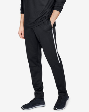 Under Armour Athlete Recovery Track Suit™ Trenirka donji dio