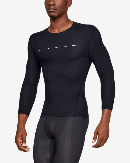 Under Armour Athlete Recovery Compression™ Majica