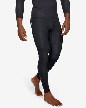 Under Armour Athlete Recovery Compression™ Tajice