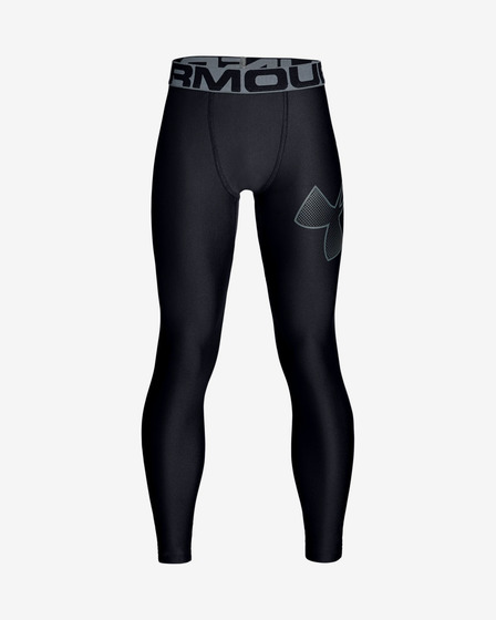 Under Armour HeatGear® Tajice dječje