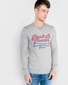 Jack & Jones Recycle Super Gornji dio trenirke
