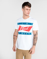 Jack & Jones Buds Majica