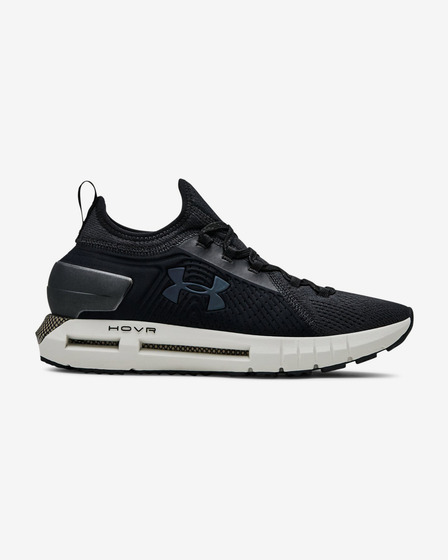 Under Armour HOVR™ Phantom Tenisice