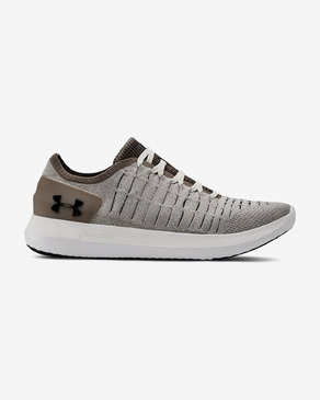 Under Armour Slingride 2 Tenisice