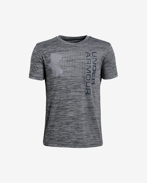 Under Armour Crossfade Majica dječja