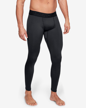 Under Armour ColdGear® Tajice