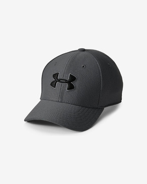 Under Armour Blitzing 3.0 Dječja šilterica
