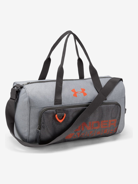 Under Armour Select Putna torba dječja